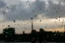 Kocaeli hava durumu 5 günlük meteoroloji raporu