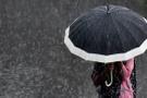 Yalova hava durumu 5 günlük meteoroloji raporu
