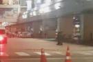 Sabiha Gökçen Havalimanı'nda şüpheli valiz paniği