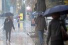 Erzurum hava durumu 5 günlük meteoroloji raporu