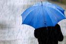 Tunceli hava durumu 5 günlük meteoroloji raporu