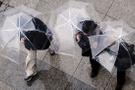 Bitlis hava durumu 5 günlük meteoroloji raporu