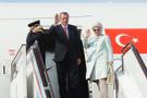 Erdoğan'ın FETÖ'cü yaverinin uçakta yaptığı şaka gerçek oldu!
