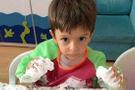 Serviste unutulan 3 yaşındaki çocuk havasızlıktan öldü
