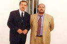 Hasan Yeşildağ kimdir? Erdoğan için hapse girdi