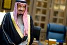 Suudi Arabistan'da şok bir ayda ikinci kez...