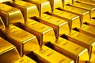 El konulmayan FETÖ'cü şirket tonlarca altın kaçırdı