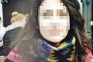 Ünlü dizi yönetmeni üniversiteli kıza tecavüzden tutuklandı