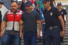 Atilla Taş'ın FETÖ davasında üçüncü duruşma