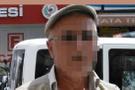 67 yaşındaki adam parktaki çocukları taciz etti