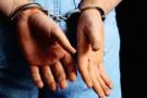 Muğla'da ByLock operasyonu: 15 tutuklama