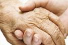 Parkinson hastalarına uzayda tedavi