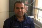 FETÖ'den ihraç dilen polis memuru intihar etti