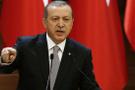 Erdoğan: Sen oyunu Türkiye'ye düşmanlık yapmayanlara ver