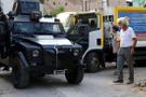 Adana'da çöp kamyonunda patlama! Yaralılar var