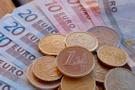 Euro'da tarihi rekor dolar kaç TL oldu (Dolar yorumları 2 Ağustos 2017)