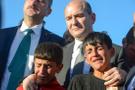 AK Parti'li şehitlerin kanı yerde kalmadı