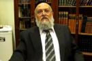 Avrupa'daki Yahudilere şok çağrı geç kalmayın!