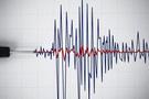 Bodrum'da yıkıcı bir deprem olmayacak