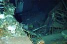 Savaş gemisinin enkazı 72 yıl sonra bulundu!