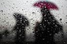 Bursa saatlik hava durumu meteoroloji uyarı verdi