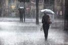 Balıkesir saatlik hava durumu meteoroloji uyarı verdi