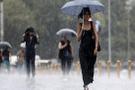 Düzce saatlik hava durumu meteoroloji uyarı verdi