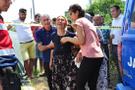 Haberi duyan kahroldu Antalya'da yaşandı