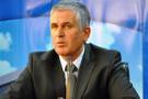 O ülkenin Başbakanı İstanbul'da hayatını kaybetti