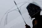 Meteoroloji saatlik hava durumu 30 ilde kuvvetli yağış