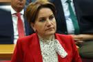 Akşener'i bekleyen tehlike Erdoğan'ı zorlayabilir mi?