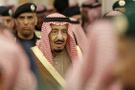 Suudi Arabistan'dan şeytani plan! Operasyon mu geliyor?