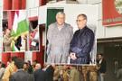 Necmettin Kerim kimdir? Kerkük valisinin PKK fotoğrafları