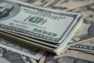 Dolarda düşüş sürüyor! Kritik eşiğin altına indi