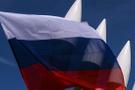 Rus büyükelçi ölü bulundu!