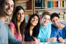 Lisede az arkadaş psikolojiyi ve gelecekteki seçimleri olumlu etkiliyor