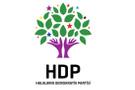 CHP ile HDP arasında davet krizi çıktı!