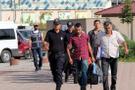 Sivas'ta askerlere yönelik FETÖ/PDY operasyonu