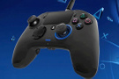 PlayStation için yeni DualShock 4'ler görücüye çıktı