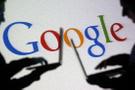 Depresyonda mıyım Google'a sorun söylesin!