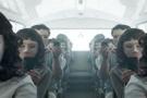 'Black Mirror' yeni sezonundan ilk görüntüler yayınlandı
