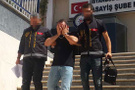 İstanbul'da oto dolandırıcılarına operasyon
