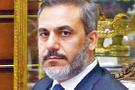 Eski MİT'çi FETÖ'den tutuklandı Hakan Fidan'a giden mektup