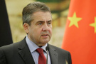 Almanya'nın Türkiye politikası kabul görmüyor