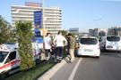 Zeytinburnu'nda erkek cesedi bulundu