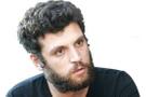 Sakarya'da eşi öldürülen Suriyeli yaşadığı dehşeti anlattı!