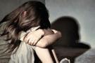 Diyarbakır'da cinsel istismarda korkunç iddialar: Kız öğrenciyi kucağına aldı...