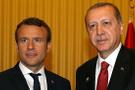 Bizzat devreye girip Erdoğan'ı ikinci kez aradı bakın ne istedi?