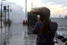 Meteoroloji'den flaş uyarı 75 km'ye kadar çıkacak