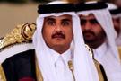 Katar'a bir şok haber daha!
